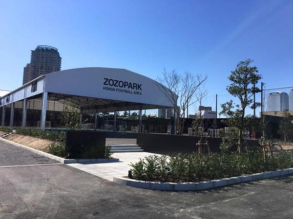 zozopark01