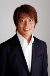 nakanishi_profile-200x300