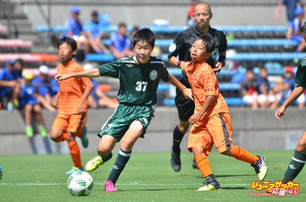 10_男子決勝、リバーFC vs 高槻南AFC (4)