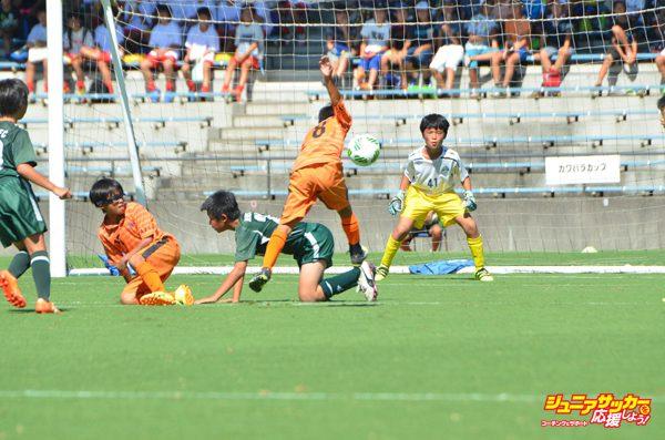 12_男子決勝、リバーFC vs 高槻南AFC (7)