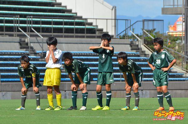 13_男子決勝、リバーFC vs 高槻南AFC (8)