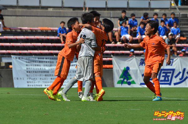 14_男子決勝、リバーFC vs 高槻南AFC (9)