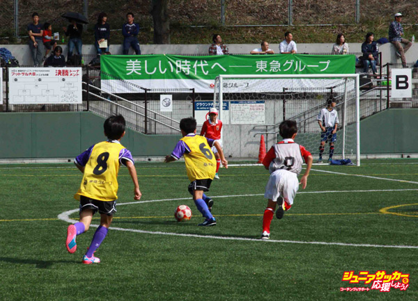 Tokyu-footsal_1