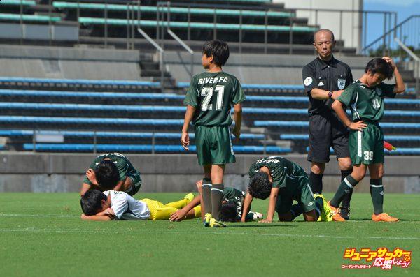 15_男子決勝、リバーFC vs 高槻南AFC (11)