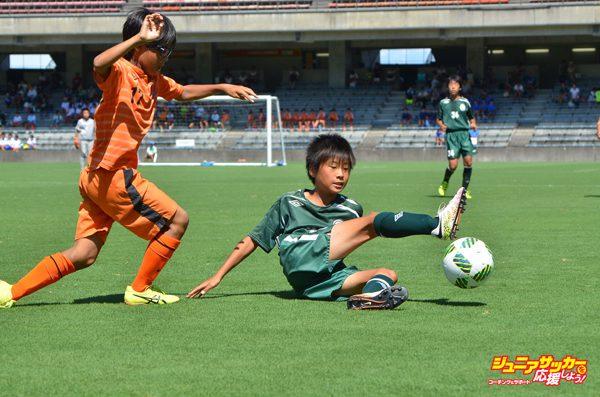 09_男子決勝、リバーFC vs 高槻南AFC (3)