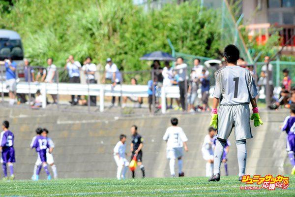 東京vs鹿島03