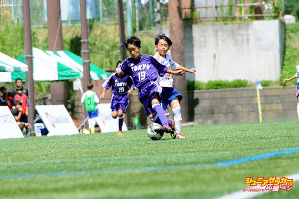 東京vs新潟03