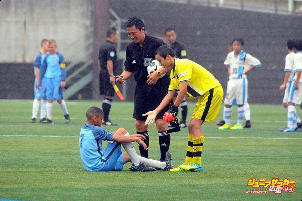 準々決勝・シティvs川崎05