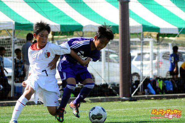 東京vs鹿島04