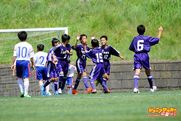 東京vs新潟04