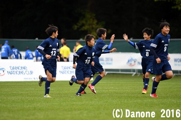 DNC2016 : Qualifying matches Day 1 -