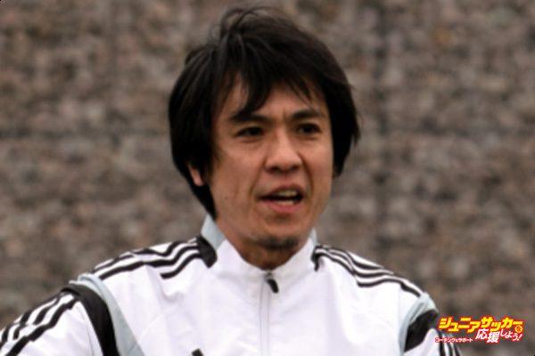 nakanokichinosuke