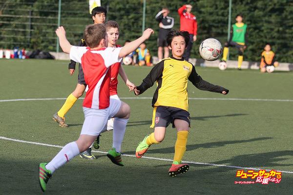 SWNS_JAPAN_FOOTBALL_047-(1)