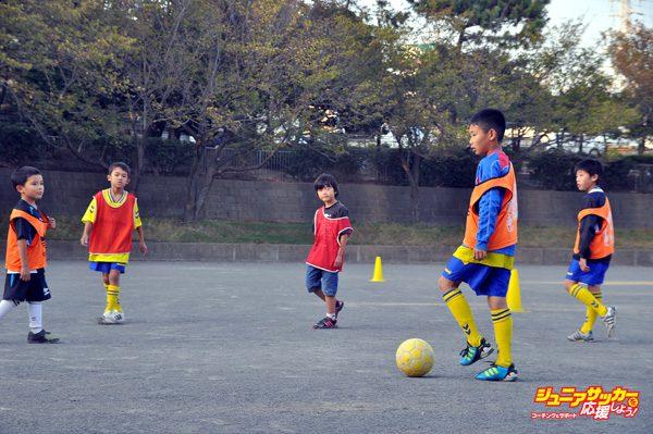 0402サッカーイメージ