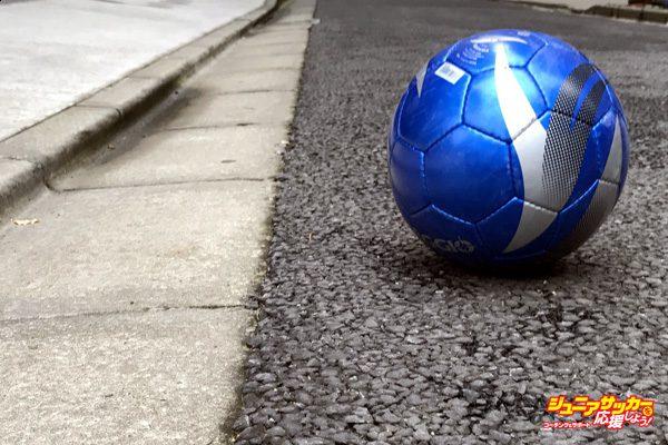 スポーツ事故イメージ