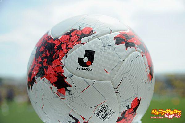 Kashiwa Reysol v Cerezo Osaka - J.League J1