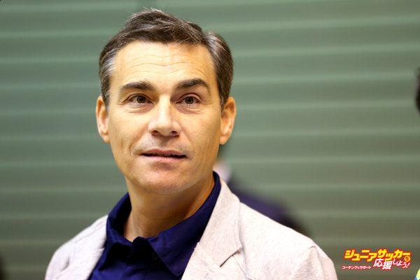 ミゲル・ロドリゴ