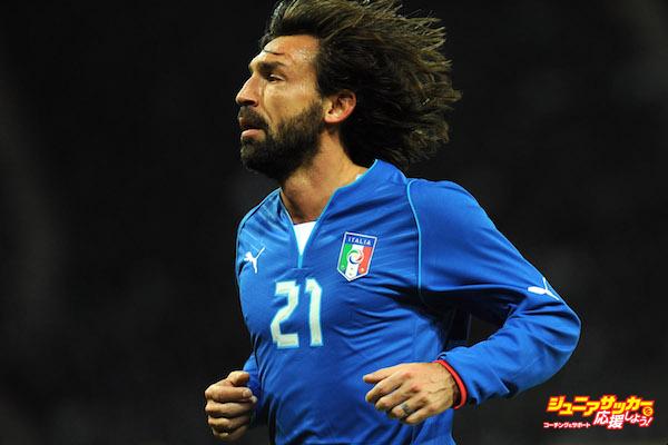 Italy v Brazil - International Friendly