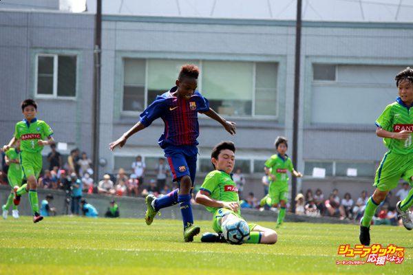 湘南ベルマーレSS01