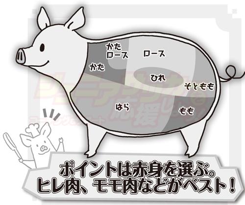160620mamiyaのコピー
