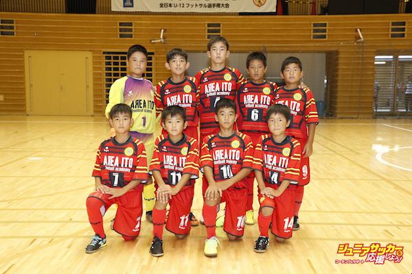 041vermont_FUKUOKA