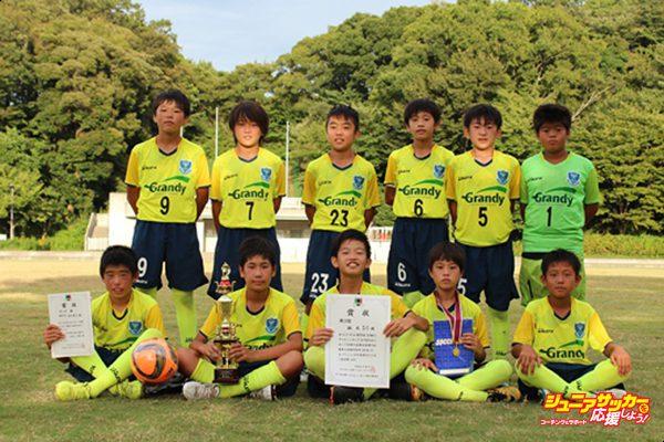 03第3位栃木SC