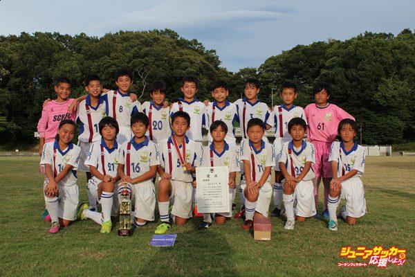 04敢闘賞SCH