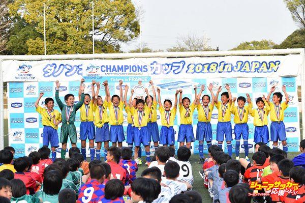 ダノンネーションズカップ2019 in JAPAN_image01
