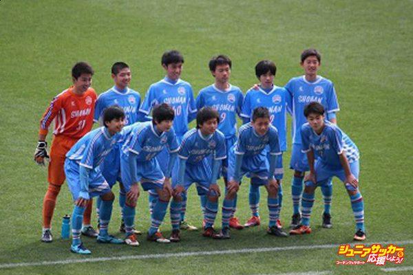 FC_Syonan