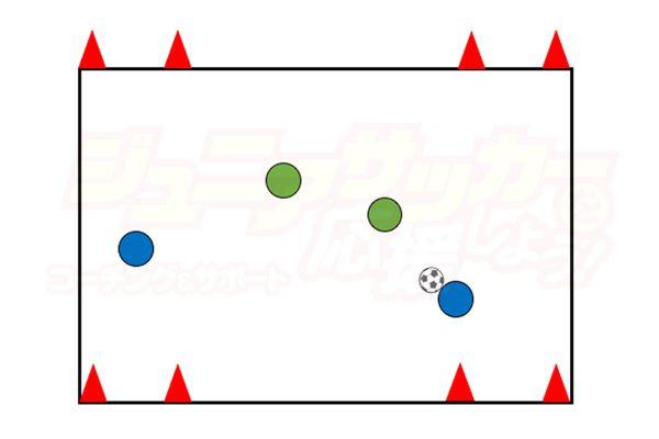 4ゴールゲーム図