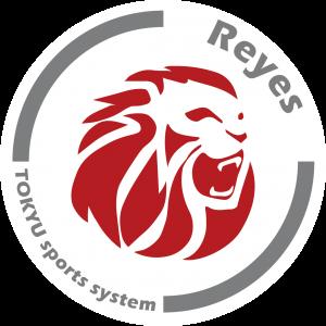 emblem1_red_ol