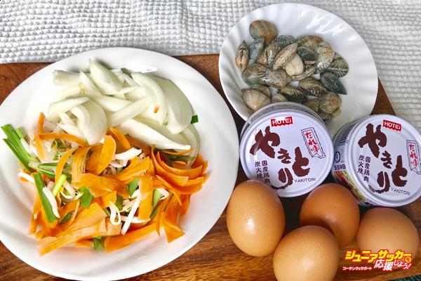 jrs03food03缶詰