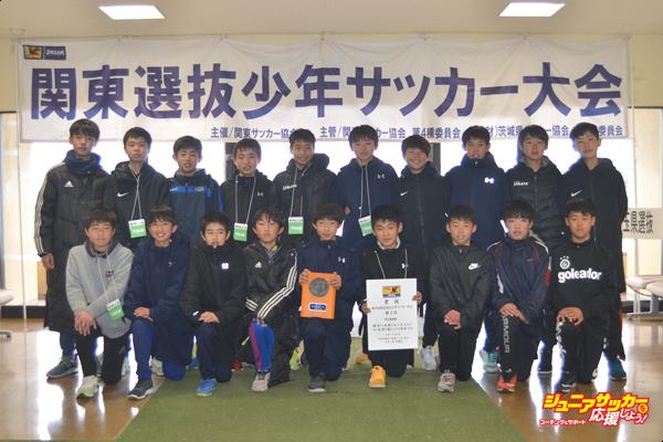 3-埼玉県選抜2