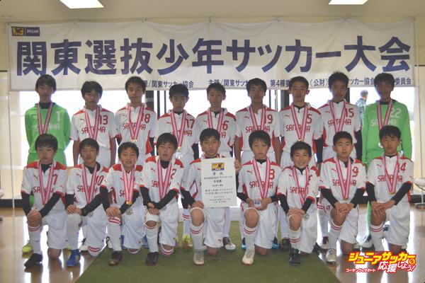2-埼玉TC2