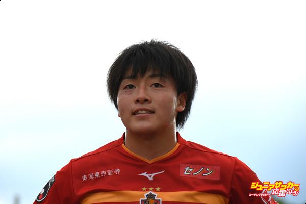 Shonan Bellmare v Nagoya Grampus - J.League J1