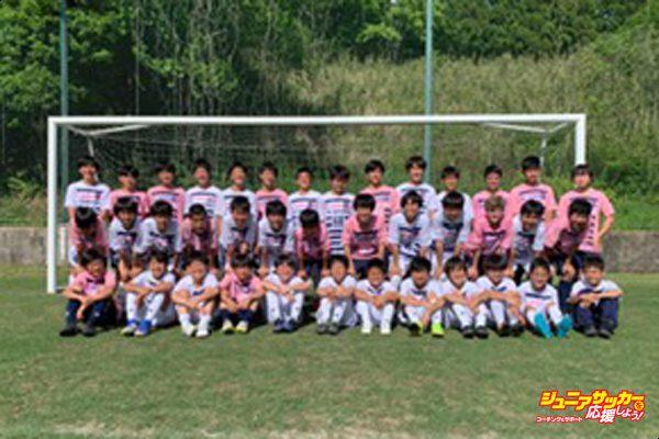 FC Chiyoda