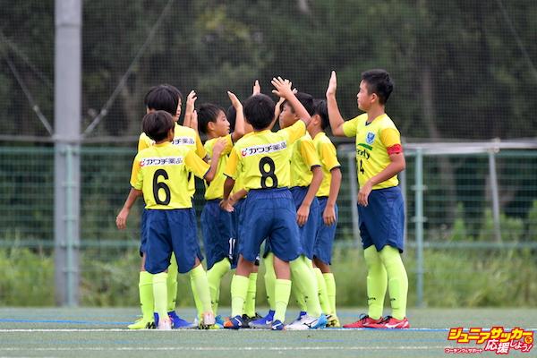 ワールドチャレンジ 栃木SC