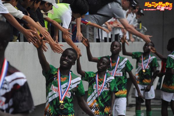 Nigeria02
