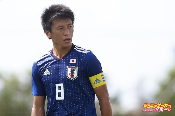 Spain U19 v Japan U19 - International Friendly