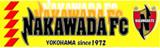 nakawada
