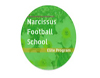 narcissus football school
