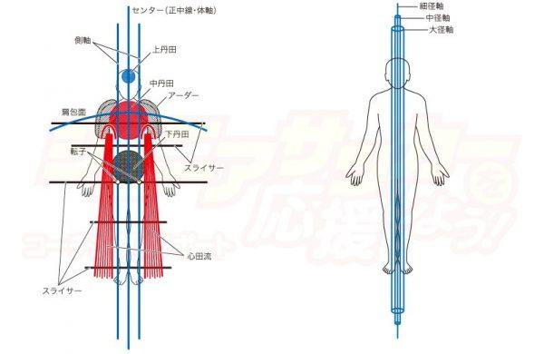 図1―A,B